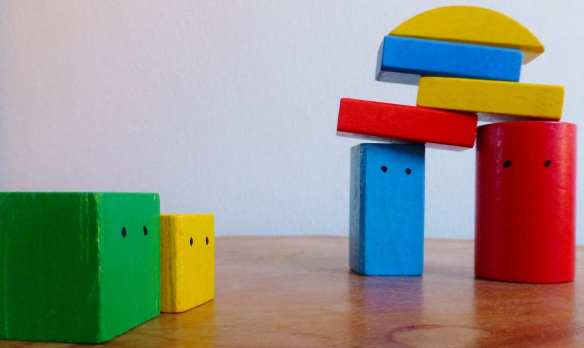 building-blocks-456616_1920